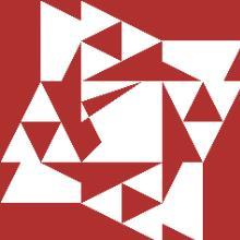 Cipher_'s avatar