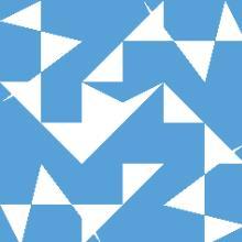 CIR1's avatar