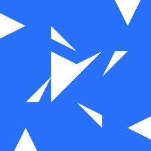 circulent's avatar