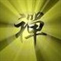 Cire1507's avatar