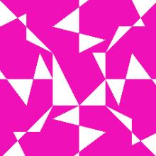 Cireinter9's avatar