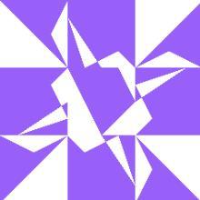cirnee's avatar