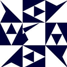 cirocco77's avatar