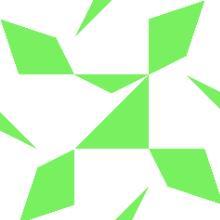 Cisc;-0's avatar