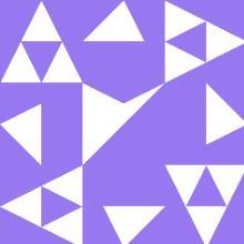 ciscoguru69's avatar