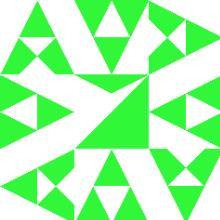 CiscoKid248's avatar