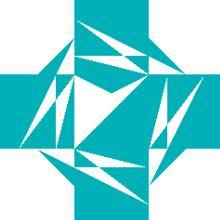 Cisne77's avatar