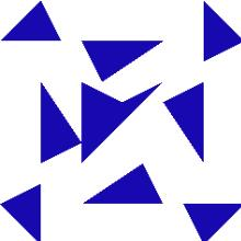 cissoid's avatar