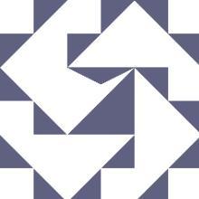 cisVictor's avatar