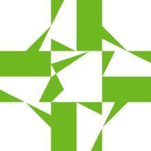 cisz's avatar