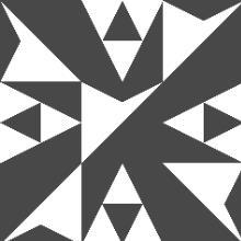 CITD_1978's avatar