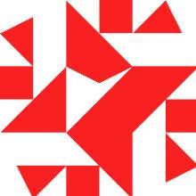 citicbank's avatar