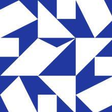 CitizenCEO's avatar