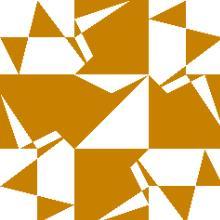 citricube's avatar