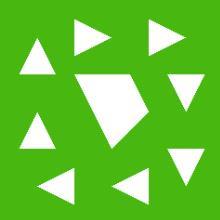 CitrixNinja2020's avatar