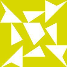 Citrus_'s avatar