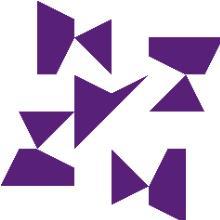 citydave01's avatar