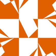 Citydesk's avatar