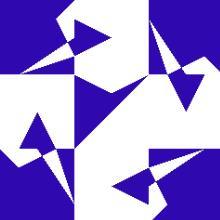 CityguyUSA's avatar