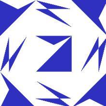 civdef's avatar