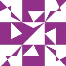 Civerdeath's avatar