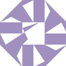 cixing's avatar