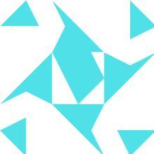 cixpax's avatar