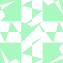 cj2's avatar