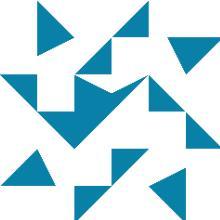 cj6613112's avatar