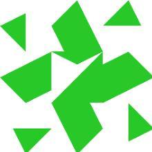 CJB_yahoo's avatar