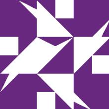 cjcotterill's avatar