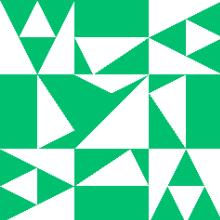 cjdjc's avatar
