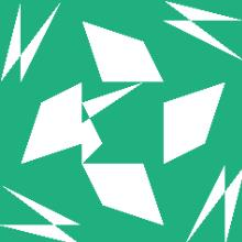 cjfl1234's avatar