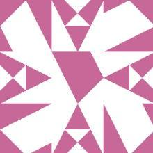 cjfmcu's avatar