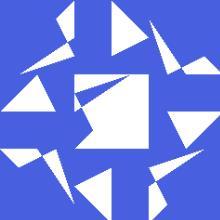 cjhowell's avatar
