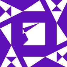 cjmarshall31's avatar