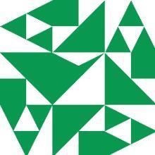 CJMorgan-ZAG's avatar