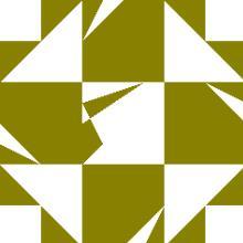 cjmt's avatar