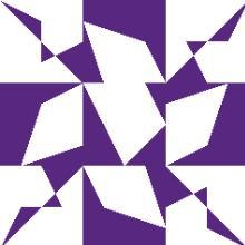 cjnolen's avatar