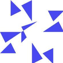 cjnwan's avatar