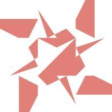 Cjones_TVC's avatar