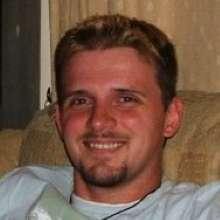 cjoprey's avatar