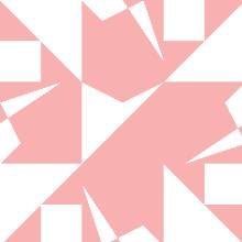 cjsperl's avatar