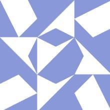 cjt1376's avatar