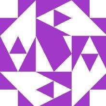 CJT1985's avatar