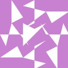 cjt20one's avatar