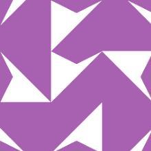 CJuanC's avatar