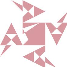 CJulien92's avatar