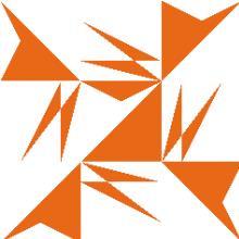 CJZ1's avatar