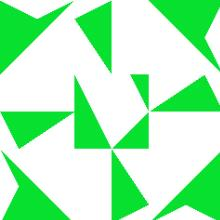 Ck63028's avatar